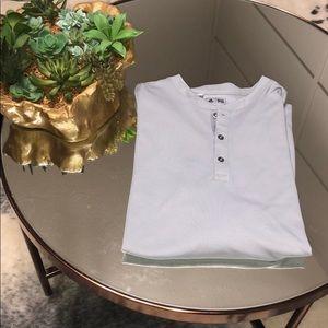 Brand new, never worn Adidas Climawarm Shirt